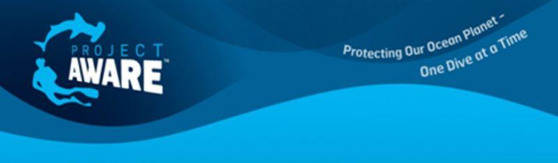 ProjectAware_banner